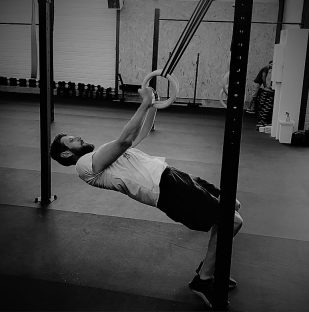cours de gymnastique